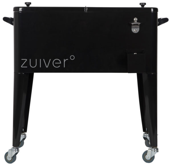 Cooler Be Cool Zuiver  ZVR7900007