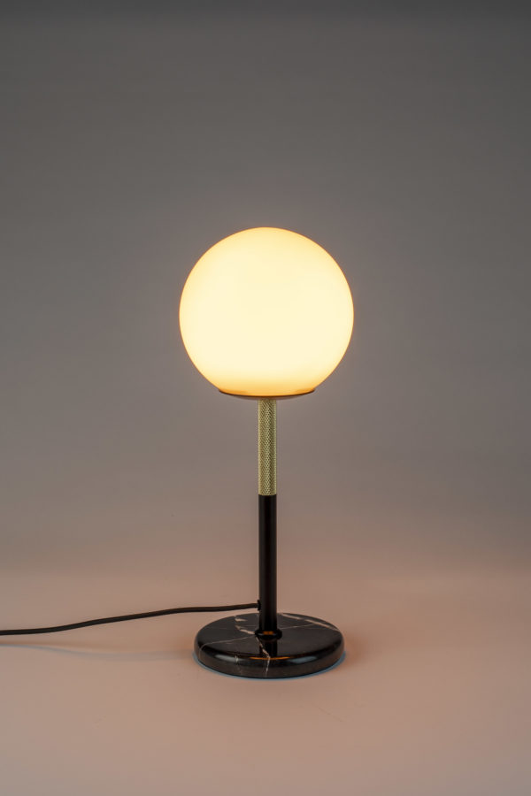 Table Lamp Orion Zuiver Tafellamp ZVR5200111