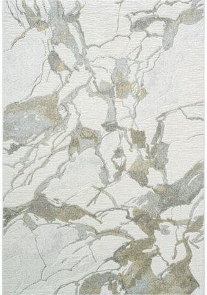 Ventura 6191 vloerkleed - 160x230 Eurogros Vloerkleed Ventura 6191 160x230