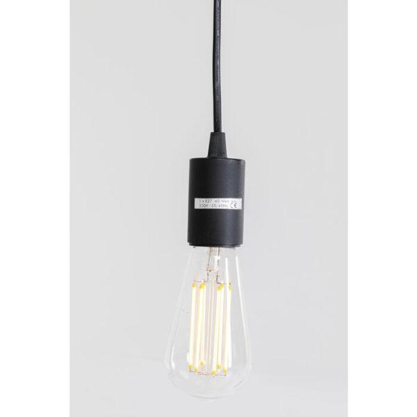 Hanglamp Branch 80cm Kare Design Hanglamp 53435