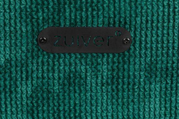 Armchair Benson Green Zuiver Armstoel ZVR1200200