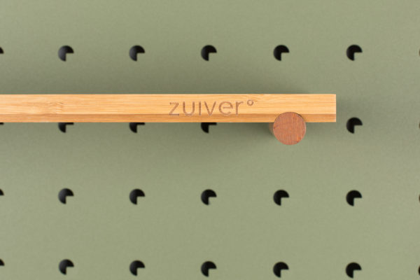 Pegboard Bundy Green Zuiver  ZVR7900013