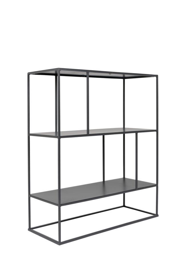 Shelf Son Grey Zuiver  ZVR4200005