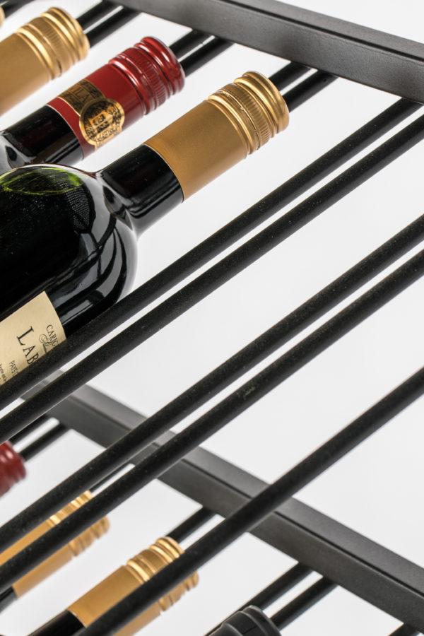 Wine Shelf Cantor Zuiver  ZVR4200016