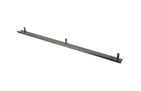 vtwonen Vt Wandplank Metaal Metaal Metaal Woonaccessoire