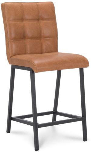 Barkruk Alonso barkruk - ZH 65 XL Company