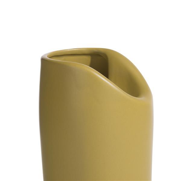 COCO maison Pocket vaas L H20cm  Woonaccessoire