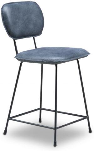 Conga - Bongo - Mambo Barstool barstoel Het Anker