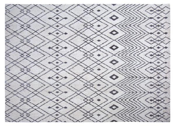 Livingfurn Vloerkleed Brix Edward 200 x 290 cm  Vloerkleed