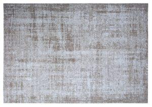Livingfurn Vloerkleed Brix Simon Beige Sand 170 x 240 cm  Vloerkleed