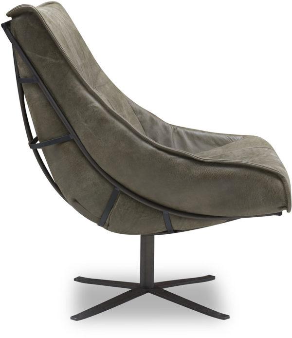 Marcus fauteuil Het Anker