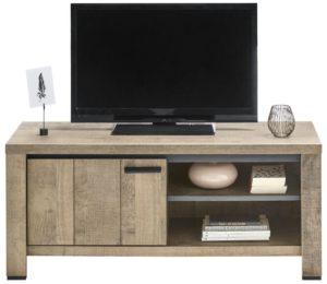 Profijt Meubel TV-meubel 120cm Mortara  Dressoir