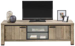 Profijt Meubel TV-meubel 170cm Mortara  Dressoir