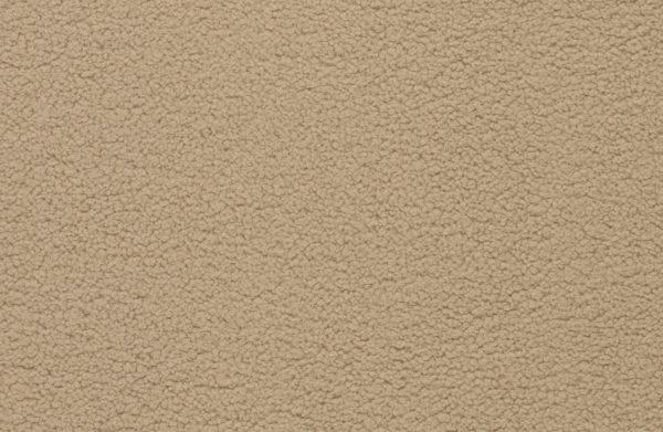 WOOOD Rocco Xl Sofa 230cm Teddy Sand Sand Bank