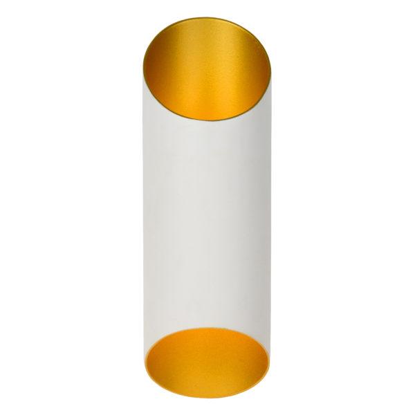 Quirijn wandlamp - mat goud / messing Lucide Wandlamp 09233/01/31