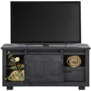 Profijt Meubel TV-meubel 117cm Cavino  Dressoir