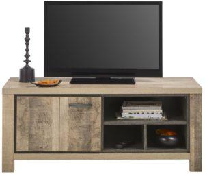 Profijt Meubel TV-meubel 120cm Mazedo  Dressoir