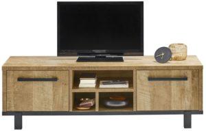 Profijt Meubel TV-meubel 165cm Glenvar  Dressoir