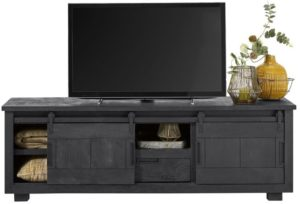 Profijt Meubel TV-meubel 170cm Cavino  Dressoir